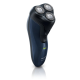 Philips AquaTouch AT620 14 Shaver Price