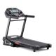 Adidas T16 Treadmill price in India
