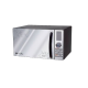 Bajaj 2310 ETC Convection 23 Litres Microwave Oven Price