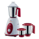 Bajaj Classic 750 W Mixer Grinder price in India