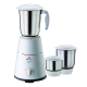 Bajaj GX 1 Mixer Grinder price in India