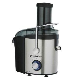 Bajaj JEX16 800 W Juicer price in India