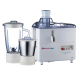 Bajaj Majesty JX 4 Juicer Mixer Grinder price in India