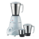 Bajaj Rex 500 W Mixer Grinder price in India