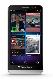 BlackBerry Z30 Price