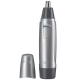 Braun EN10 Trimmer Price