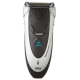 Braun MG5090 Multi Groomer Trimmer Price