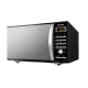 Panasonic NN-CD684B Convection 27 Litres price in India