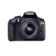 Canon EOS 1300D Camera with 18-55 mm lens Price