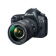Canon EOS 5D Mark IV Camera with 24-105 mm Lens Price