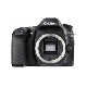 Canon EOS 80D Body Only price in India