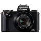 Canon PowerShot G5 X Camera Price
