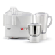 Eveready Dynamo 450 W Juicer Mixer Grinder price in India