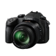 Panasonic Lumix FZ1000 Camera Price