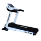 Go Pro Fitness JT46A Treadmill price in India