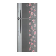 Godrej RT EON 311 P 3.4 Double Door 311 Litres Frost Free Refrigerator price in India