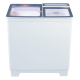 Godrej WS 800 PD 8 Kg Semi Automatic Top Loading Washing Machine price in India