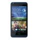 HTC Desire 626G+ Dual SIM Price