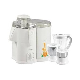 Havells Endura 500 W Juicer Mixer Grinder price in India