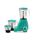 Havells Genie 500 Mixer Grinder price in India