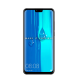 Huawei Y9 2019 64 GB price in India