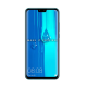 Huawei Y9 2019 128 GB price in India