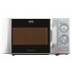 IFB 17 PM MEC1 Solo 17 Litres Microwave Oven Price