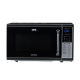 IFB 20PG4S 20 Litres Grill Microwave Oven price in India