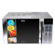 IFB 20SC2 Convection 20 Litres Microwave Oven Price