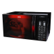 IFB 23BC4 Convection 23 Litres Microwave Oven Price