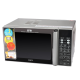 IFB 23SC3 Convection 23 Litres Microwave Oven Price