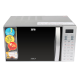 IFB 25SC4 Convection 25 Litres Price