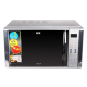 IFB 30SC4 Convection 30 Litres Price