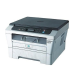 Konica Minolta Pagepro 1580MF Laser Multifunction Price