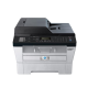 Konica Minolta Pagepro 1590MF Laser All In One Printer Price