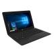 Micromax Canvas Lapbook L1161 Laptop Price