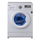 LG FH0B8WDL2 6.5 Kg Fully Automatic Front Loading Washing Machine price in India