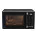 LG MC2146BL 21 Litres Convection Microwave Oven Price