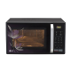 LG MC2146BP 21 Litres Convection Microwave Oven Price
