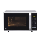 LG MC2846SL 28 Litres Convection Microwave Oven Price