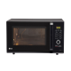 LG MC3286BLT 32 Litres Convection Microwave Oven Price
