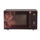 LG MC3286BRUM Convection 32 Litres Microwave Oven Price