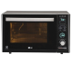 LG MJ3286BFUM 32 Litres Convection Microwave Oven Price