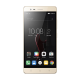 Lenovo Vibe K5 Note 32 GB with 3 GB RAM Price