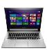 Lenovo IdeaPad Flex 2 Notebook Price