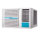 Lloyd LW12A3F9 1 Tons 3 Star Window AC Price