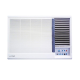 Lloyd LW19A3N 1.5 Ton 3 Star Window AC Price