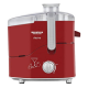 Maharaja Whiteline Desire 550 W Juicer price in India