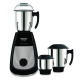 Maharaja Whiteline Joy Turbo MX 155 750 W Mixer Grinder price in India