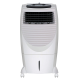 Maharaja Whiteline Thunder Plus 20 Litres Personal Air Cooler Price